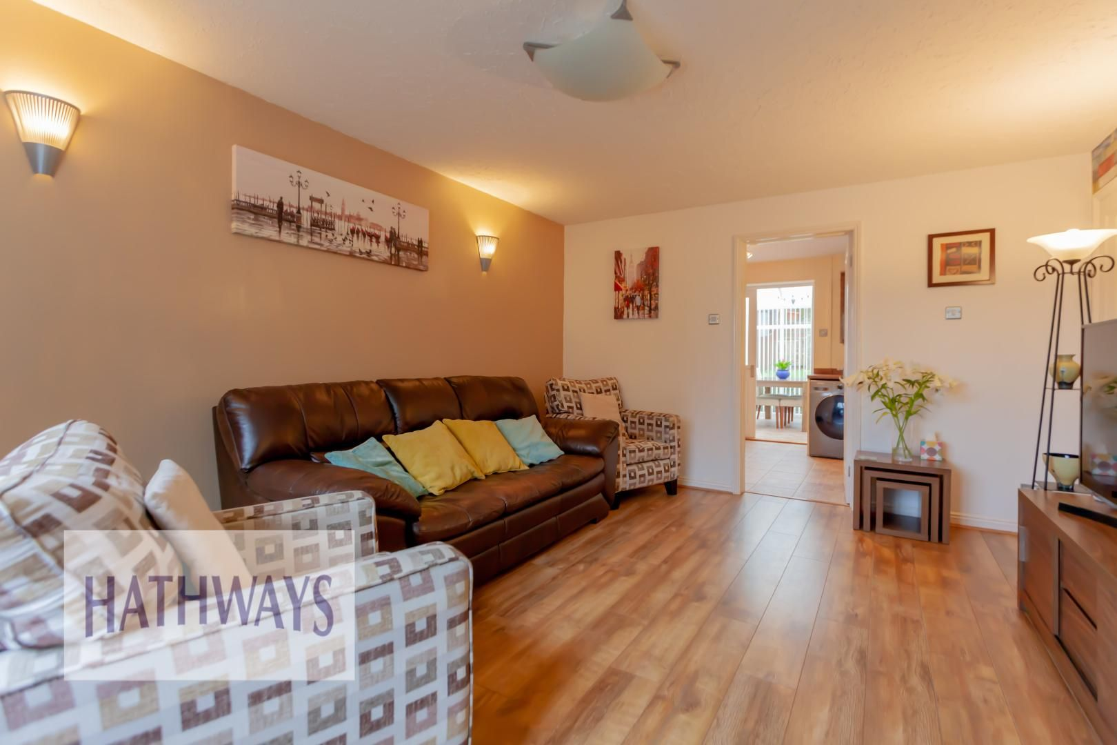2 bed house for sale in Rosemead  - Property Image 4