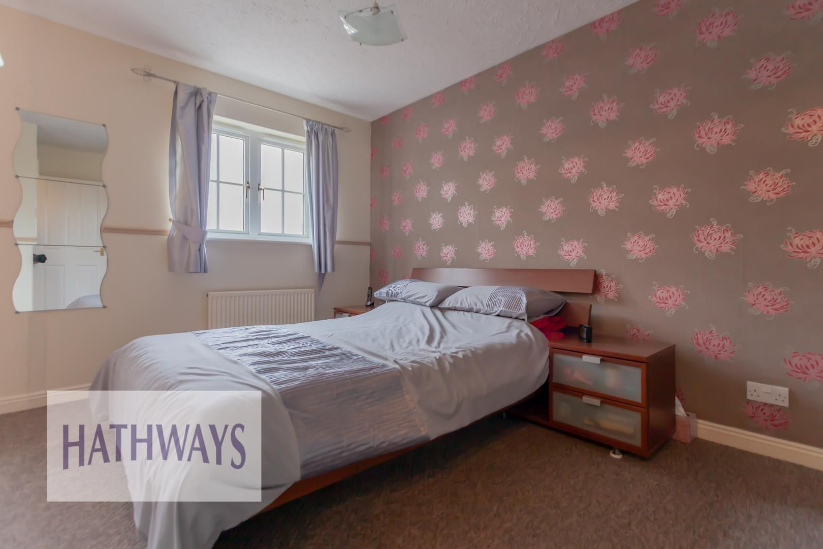 2 bed house for sale in Rosemead  - Property Image 34