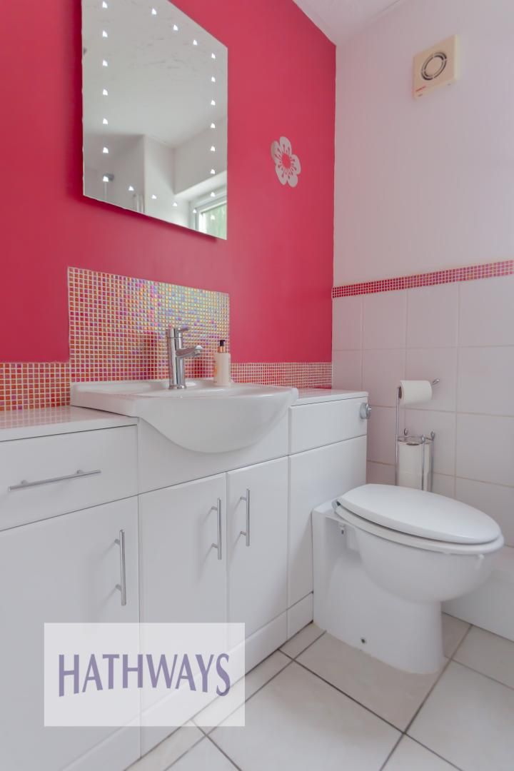 2 bed house for sale in Rosemead  - Property Image 36