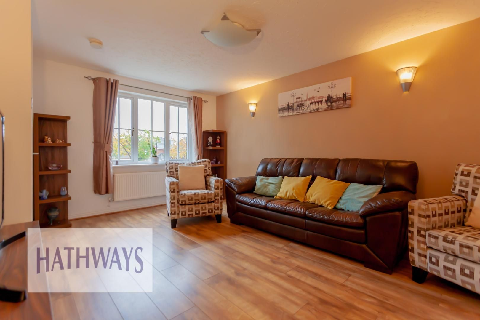 2 bed house for sale in Rosemead  - Property Image 6