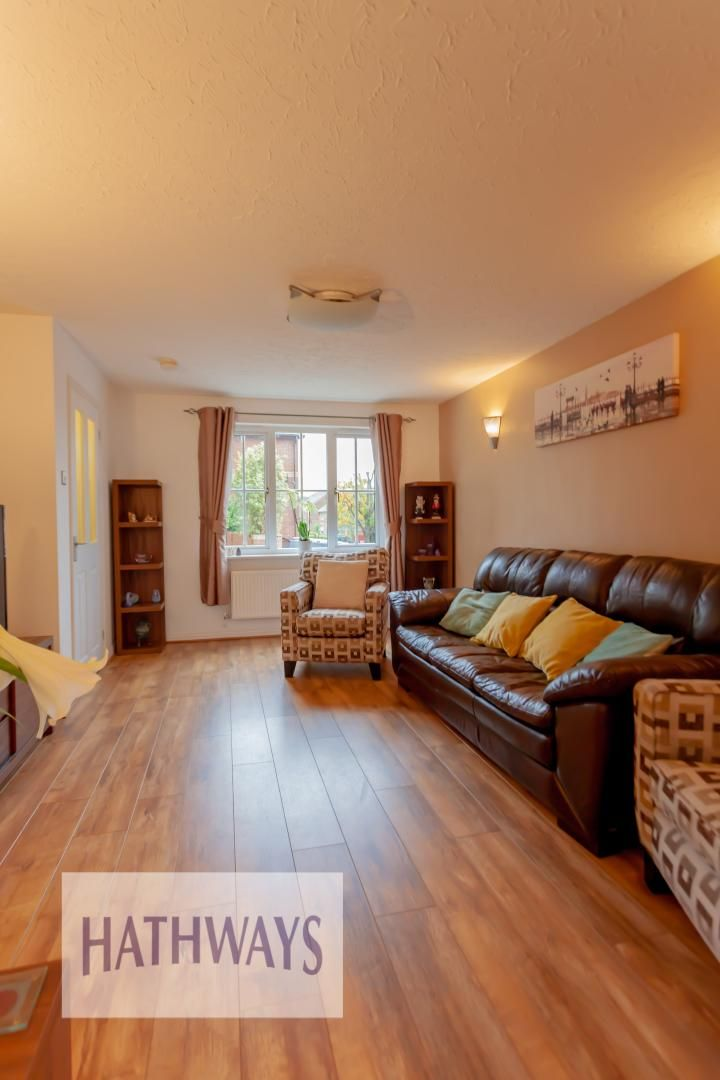 2 bed house for sale in Rosemead  - Property Image 8