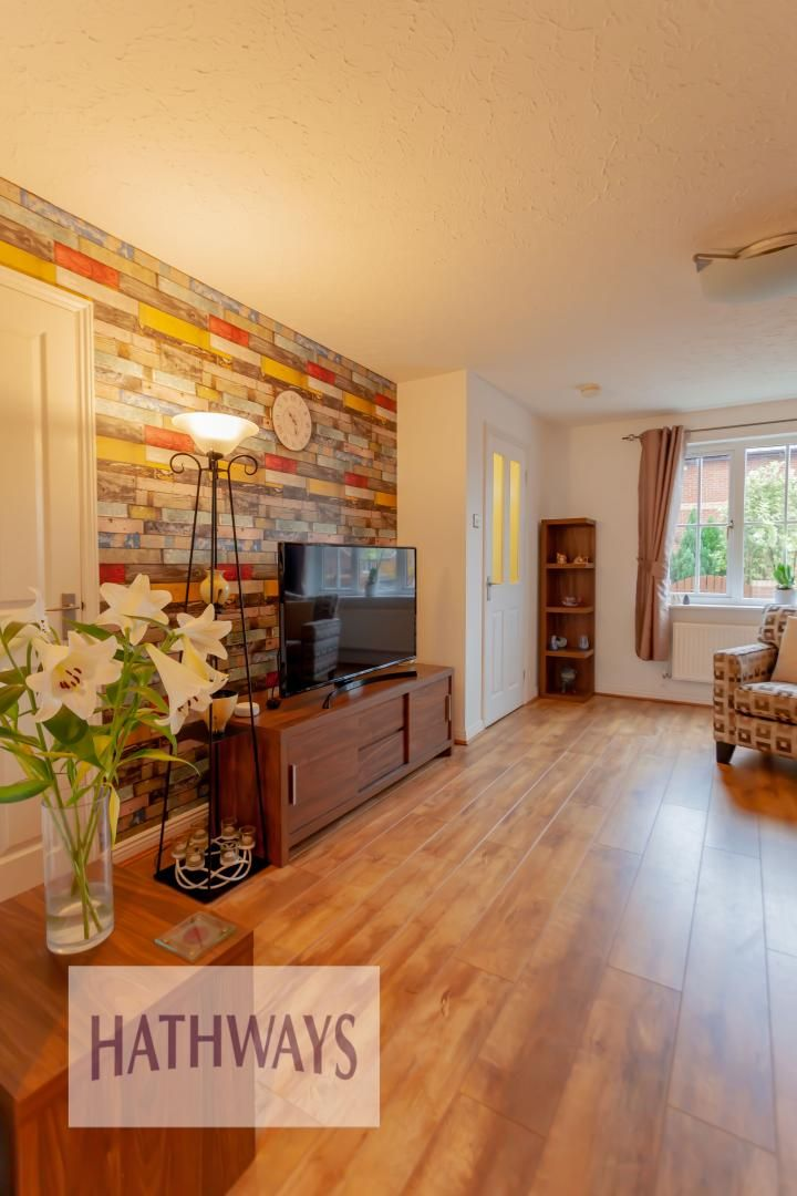 2 bed house for sale in Rosemead  - Property Image 9