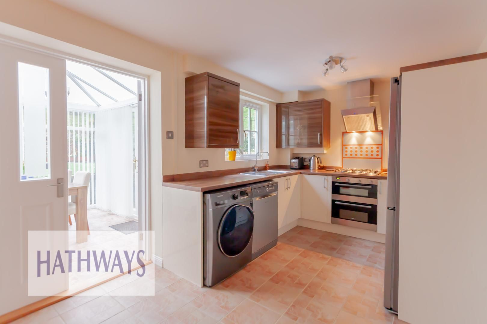 2 bed house for sale in Rosemead  - Property Image 10