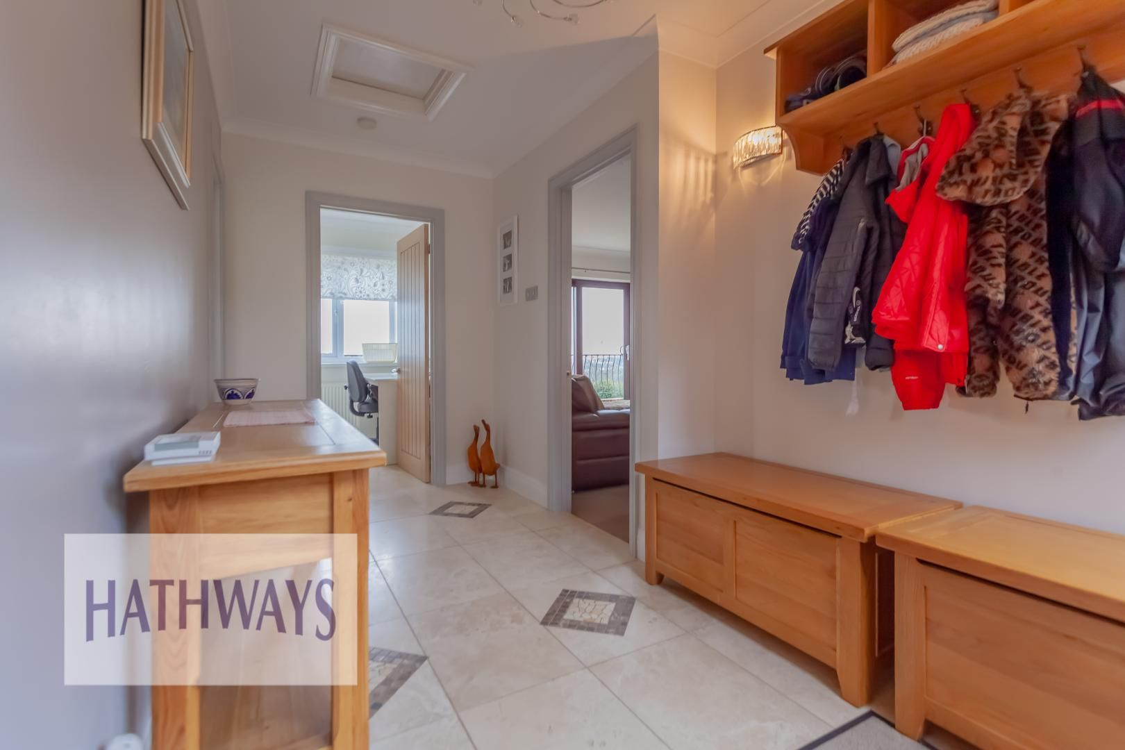 5 bed house for sale in Priory Close  - Property Image 3