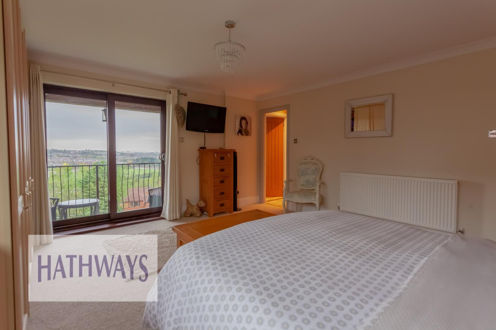 5 bed house for sale in Priory Close  - Property Image 26