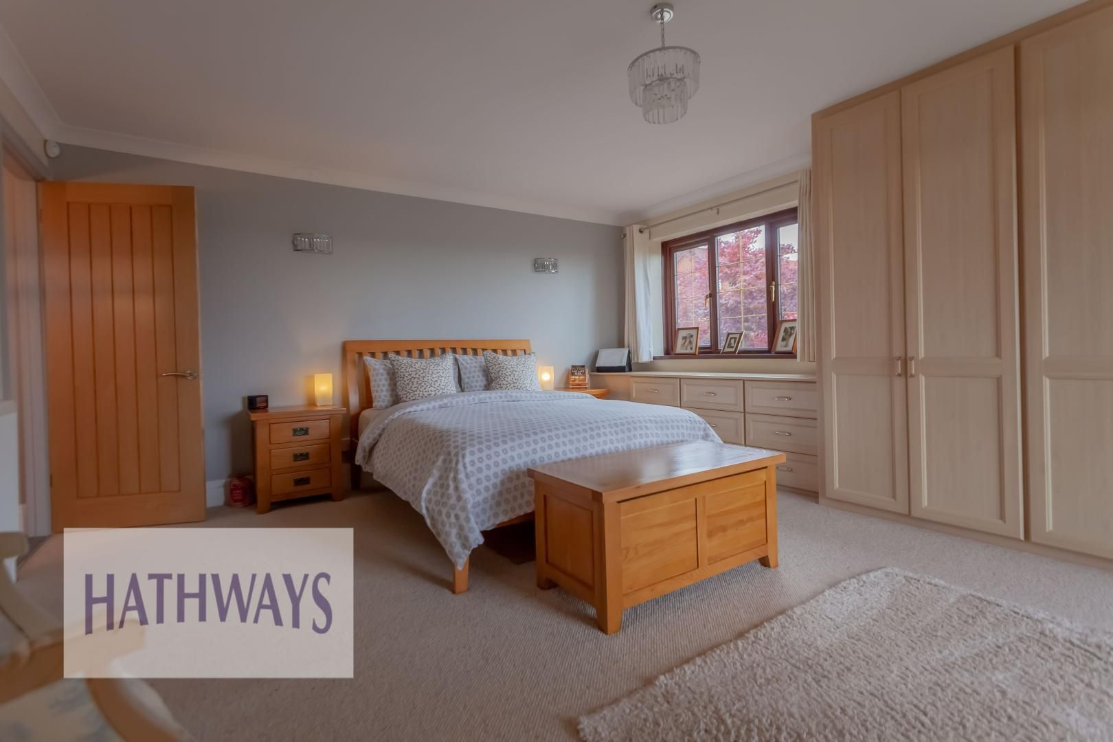 5 bed house for sale in Priory Close  - Property Image 27