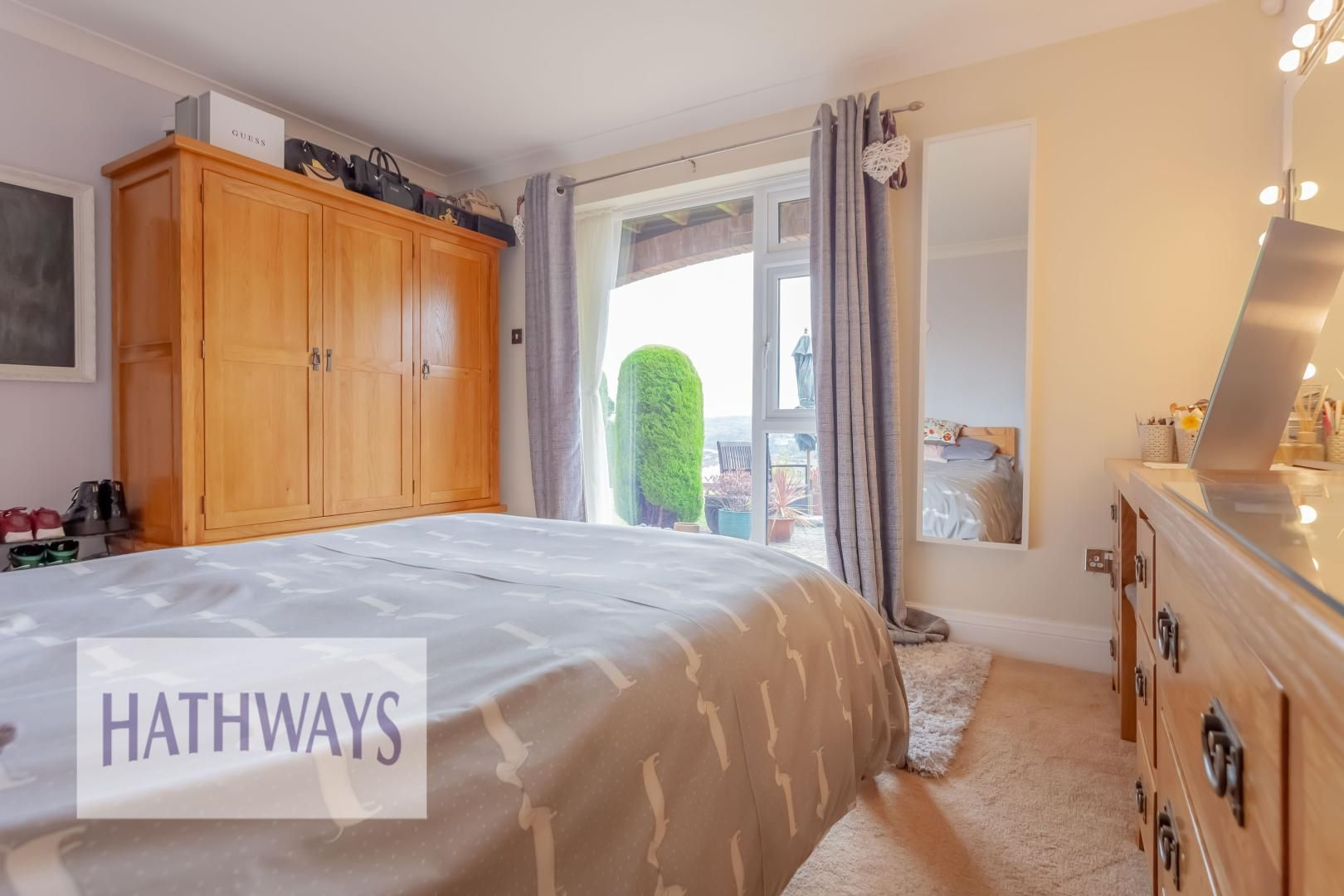 5 bed house for sale in Priory Close 30