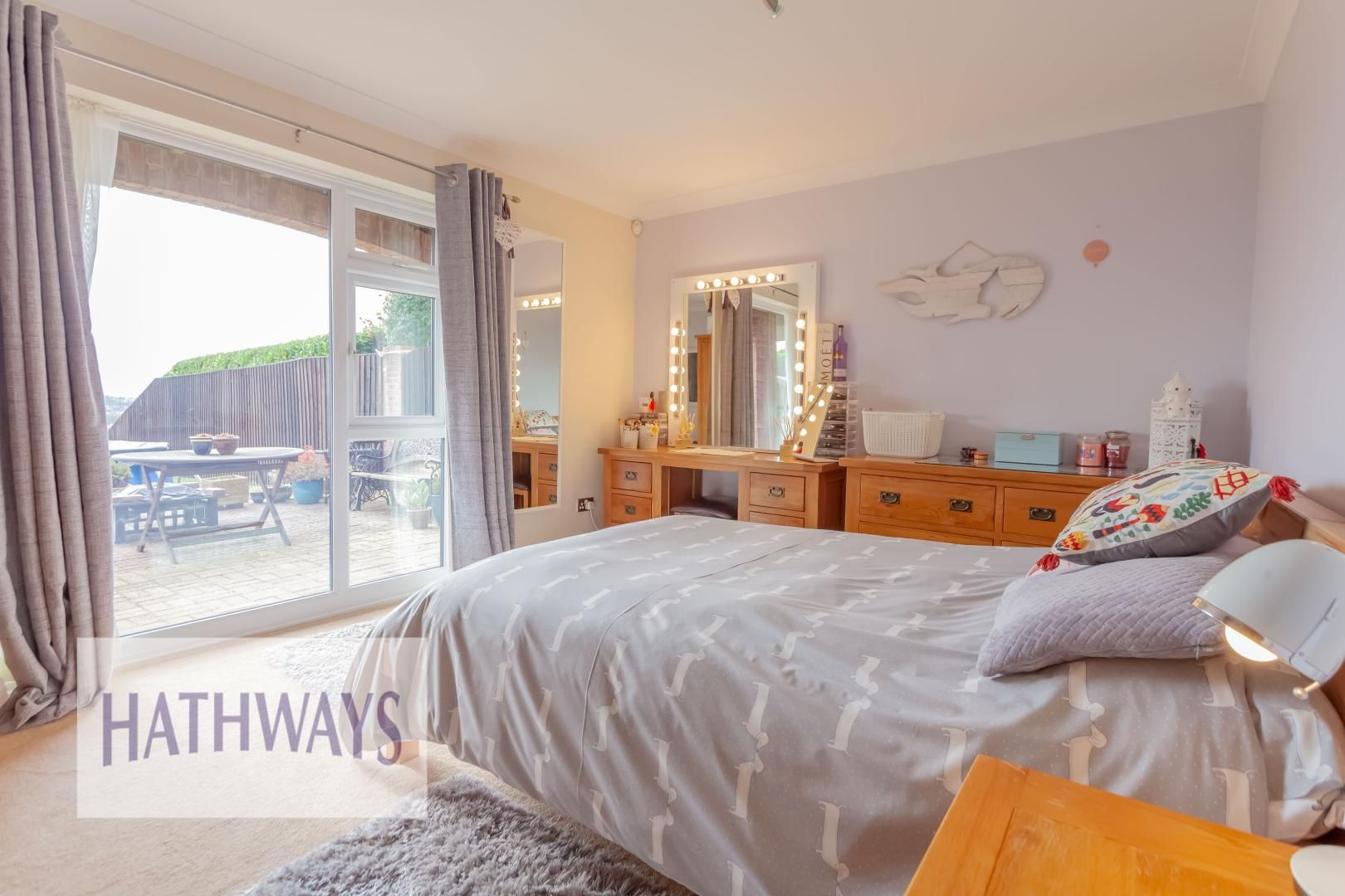 5 bed house for sale in Priory Close  - Property Image 31