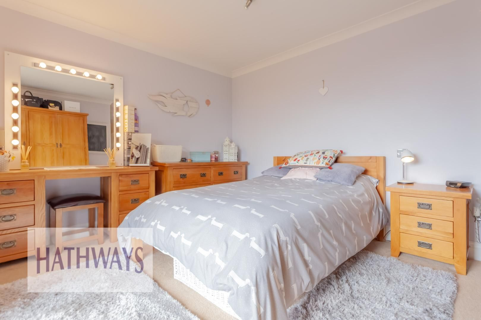 5 bed house for sale in Priory Close 32