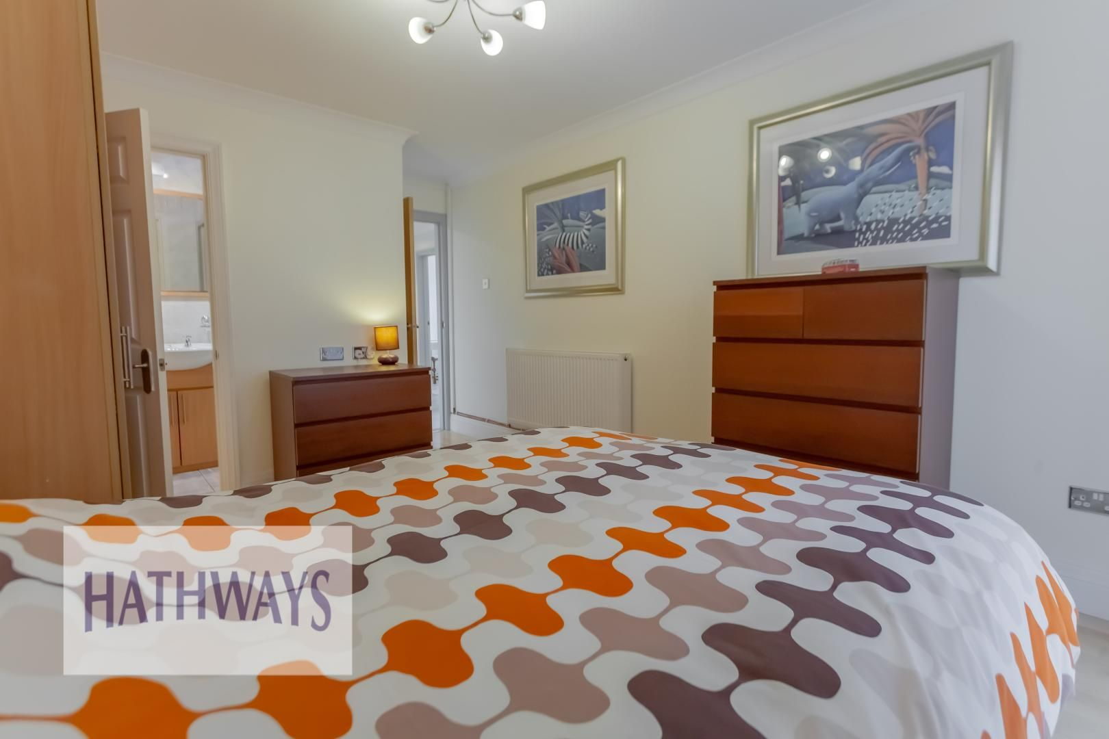 5 bed house for sale in Priory Close 33