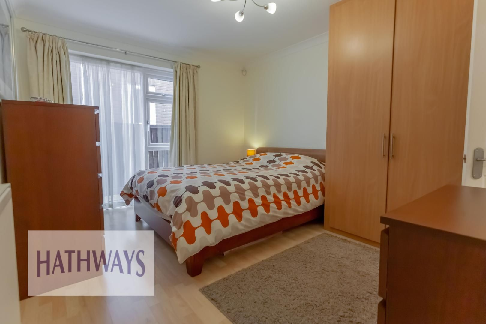 5 bed house for sale in Priory Close 34