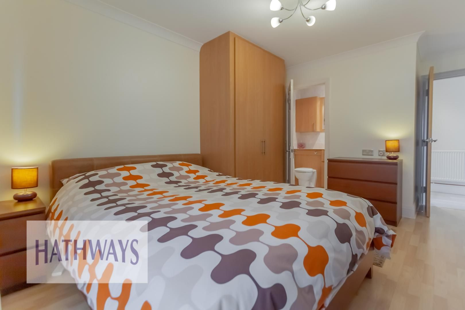 5 bed house for sale in Priory Close 35