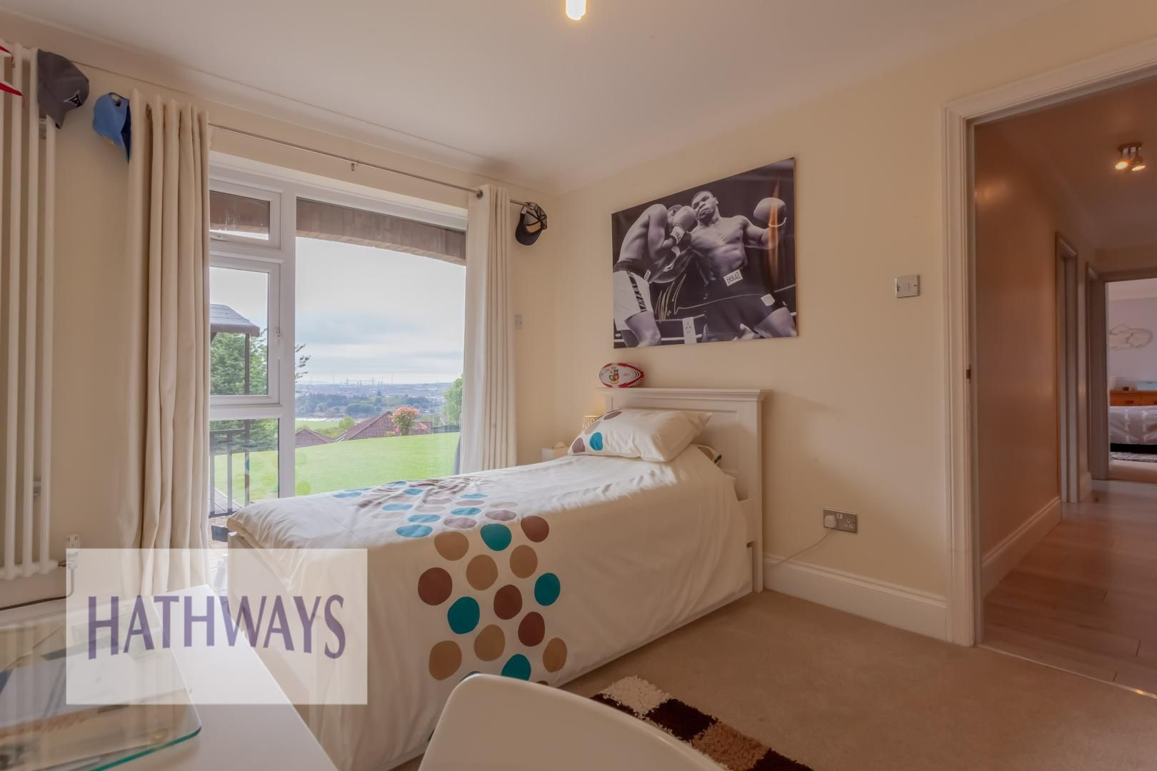 5 bed house for sale in Priory Close  - Property Image 37