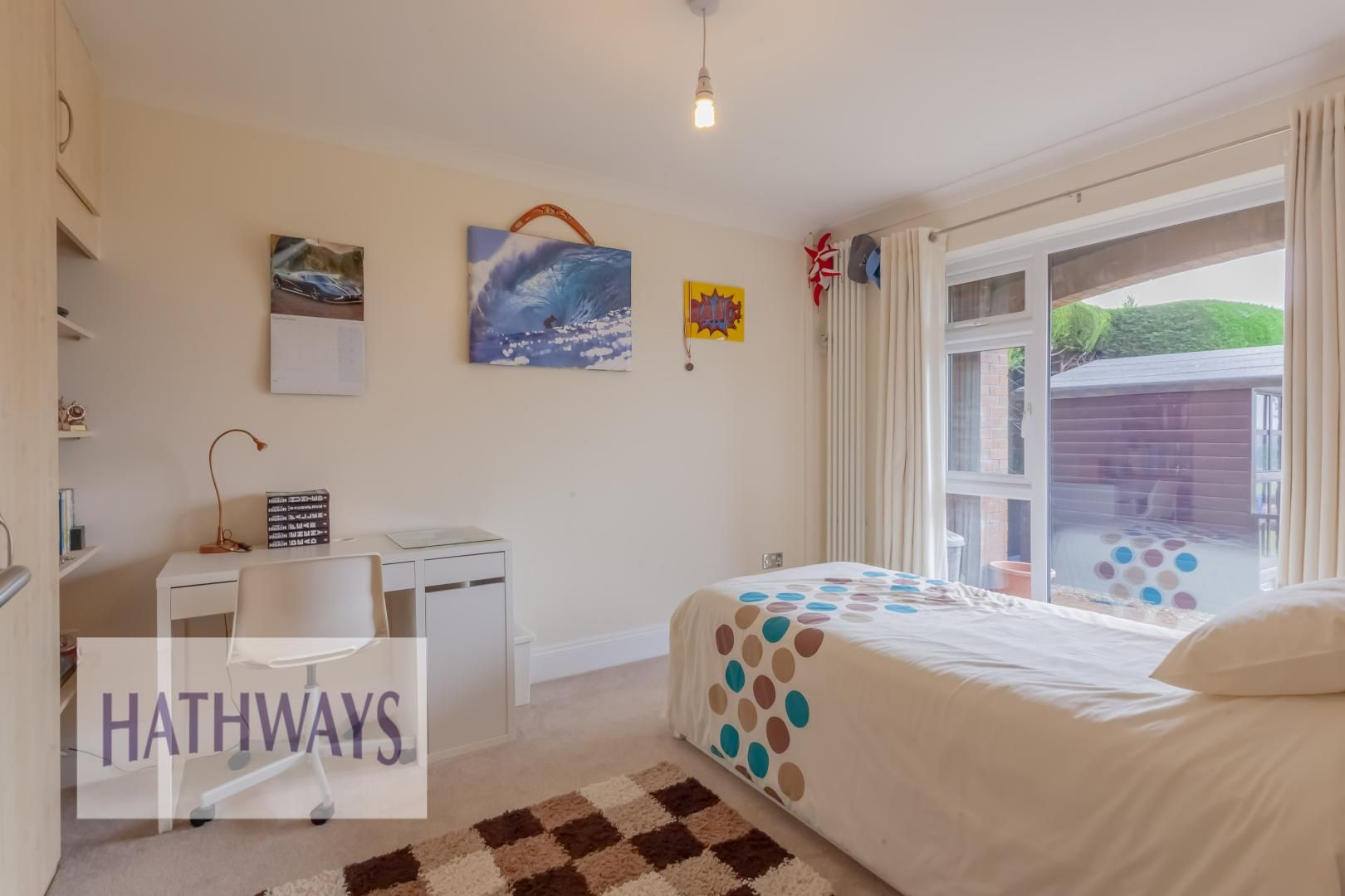 5 bed house for sale in Priory Close  - Property Image 38