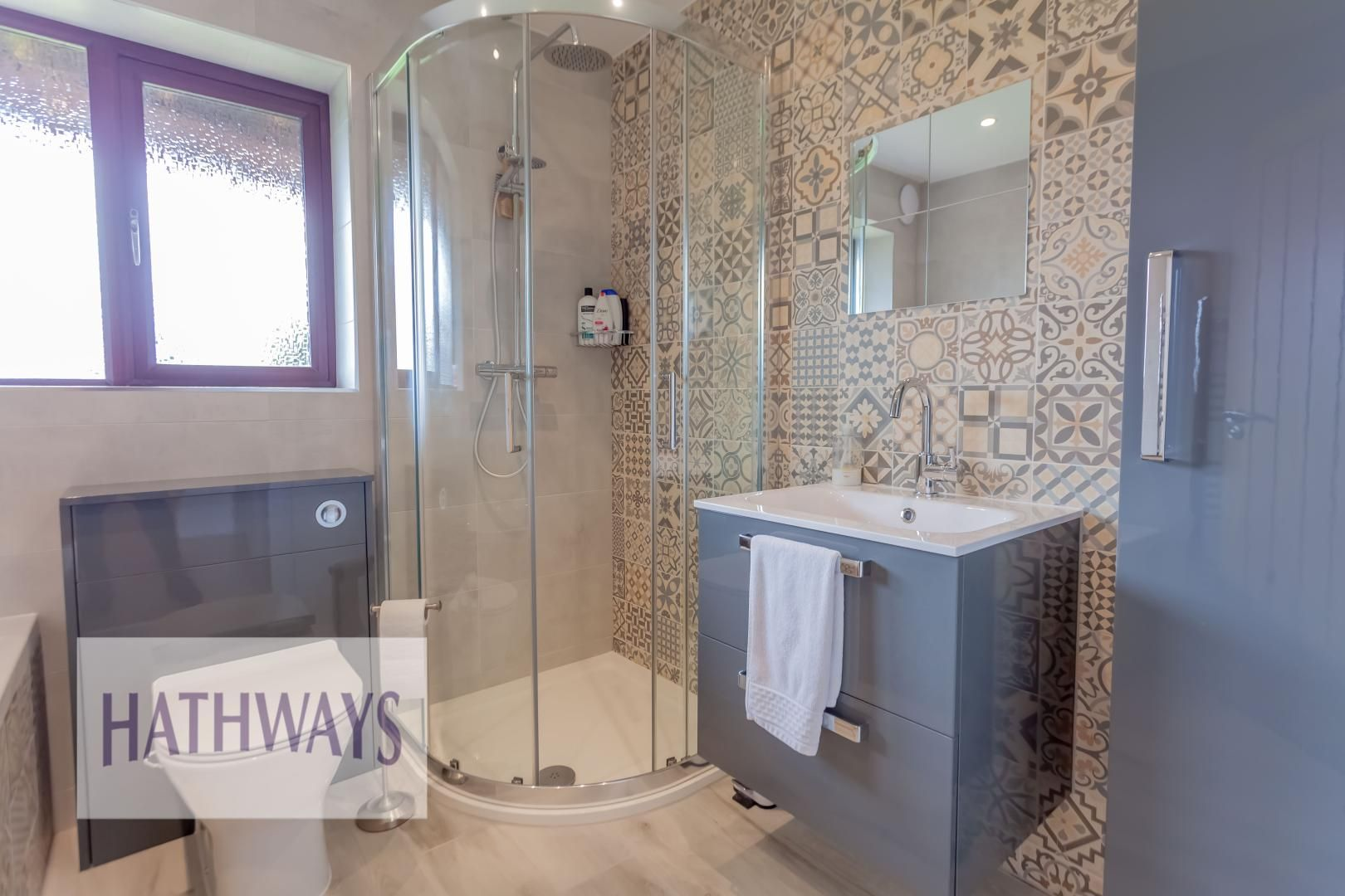 5 bed house for sale in Priory Close  - Property Image 39