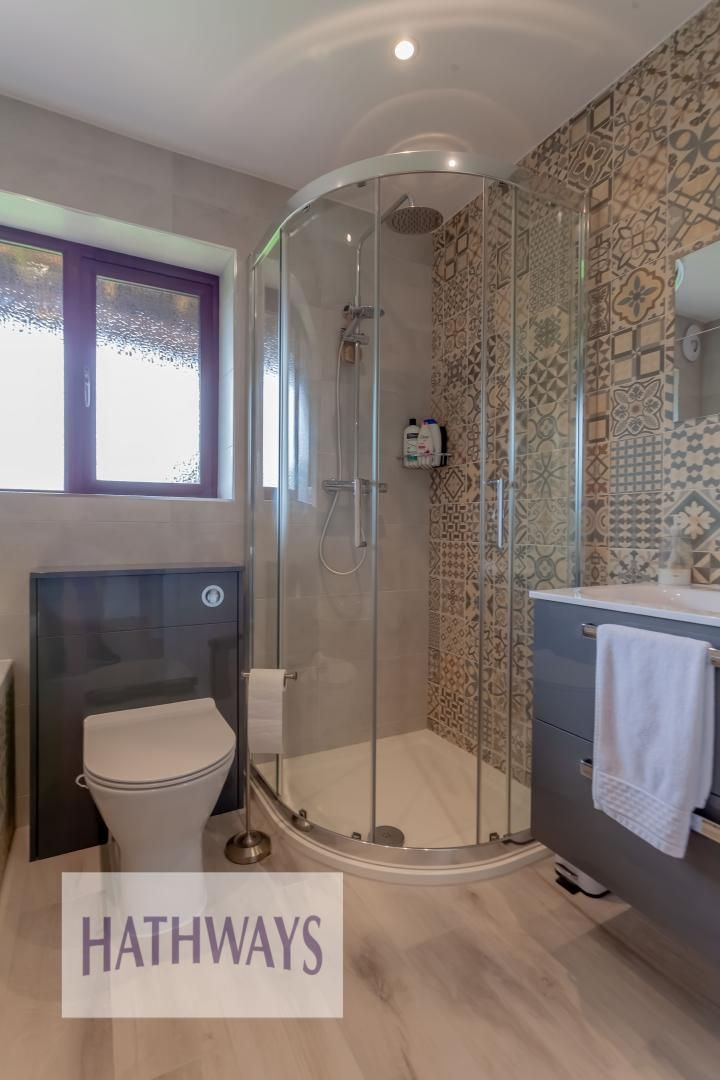 5 bed house for sale in Priory Close  - Property Image 41