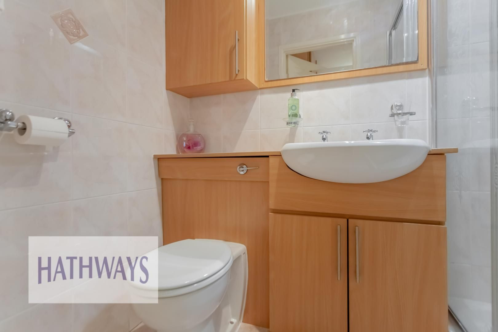 5 bed house for sale in Priory Close 43