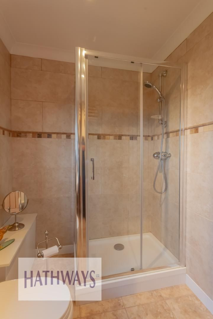 5 bed house for sale in Priory Close  - Property Image 47