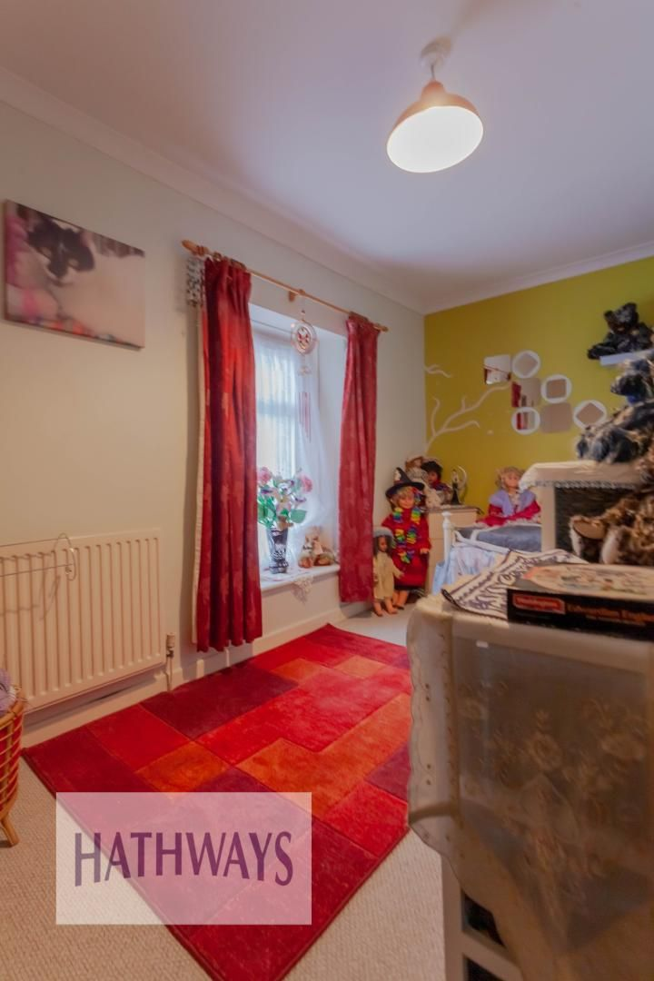 2 bed house for sale in Gwent Street 23