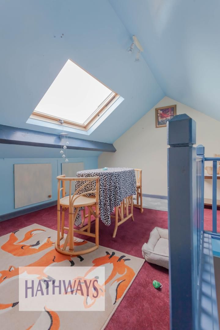 2 bed house for sale in Gwent Street  - Property Image 29