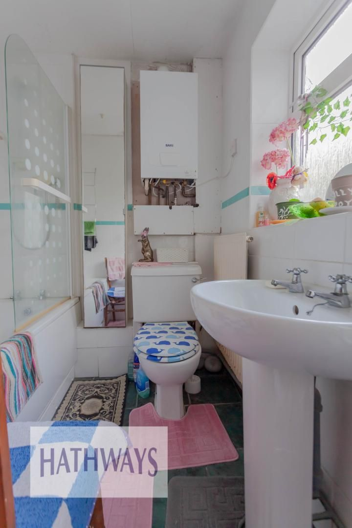 2 bed house for sale in Gwent Street 33