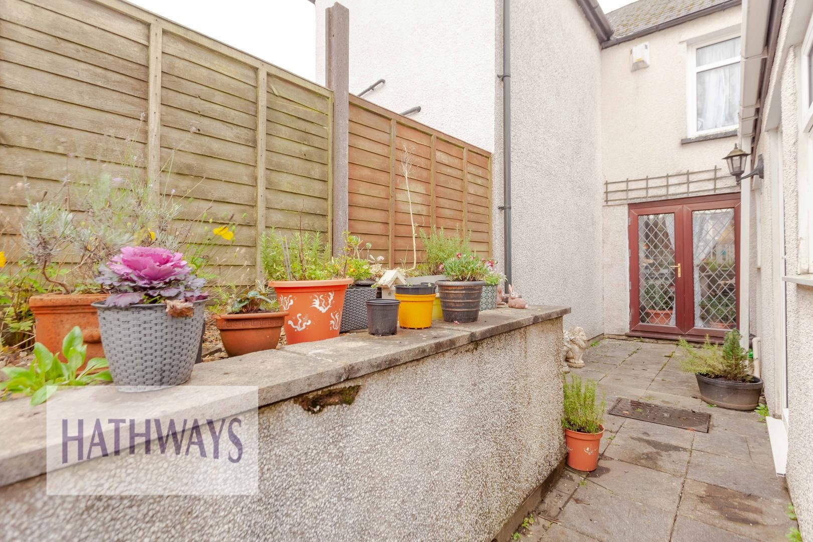 2 bed house for sale in Gwent Street  - Property Image 37