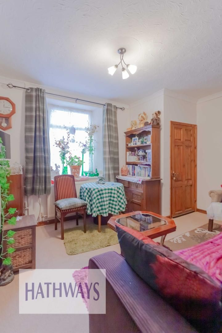 2 bed house for sale in Gwent Street  - Property Image 7