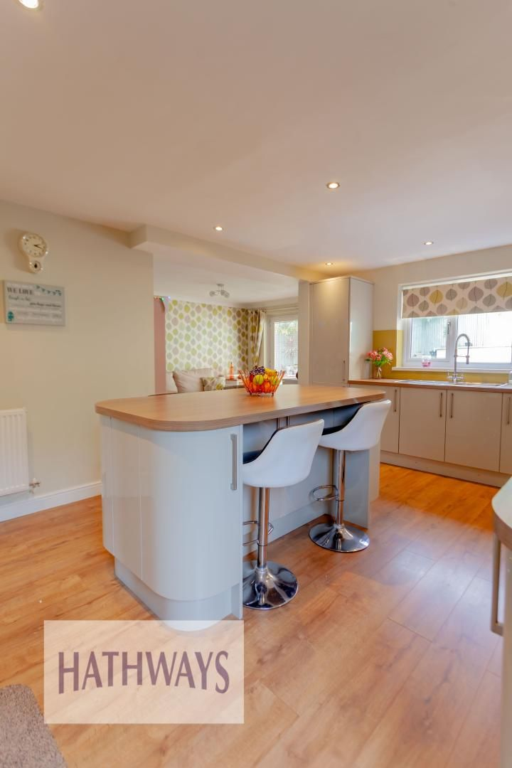 4 bed house for sale in Rosecroft Drive  - Property Image 17