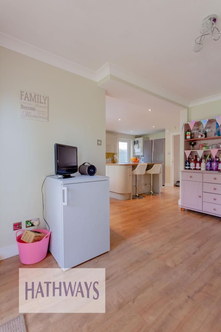 4 bed house for sale in Rosecroft Drive  - Property Image 19