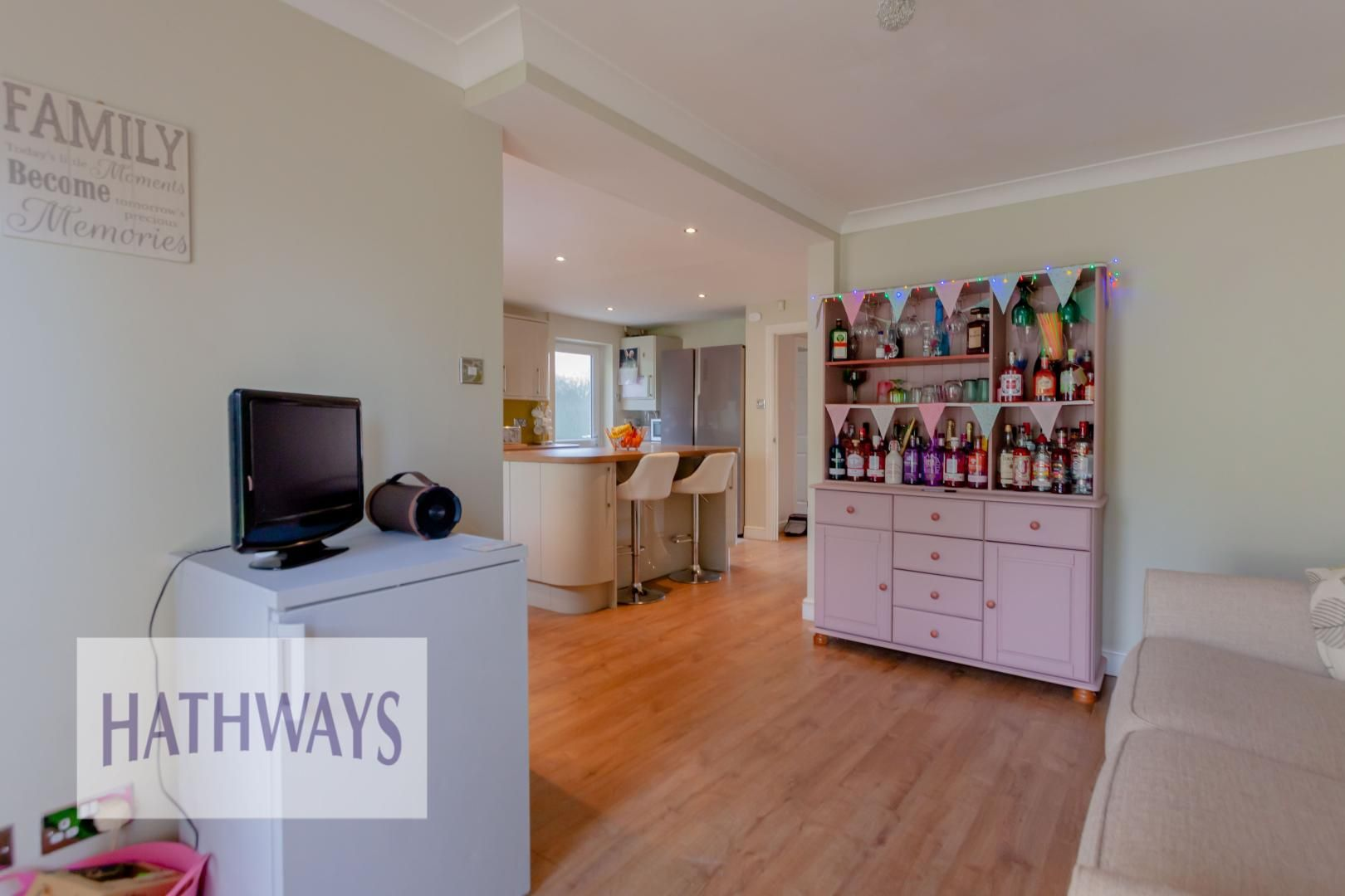 4 bed house for sale in Rosecroft Drive 20