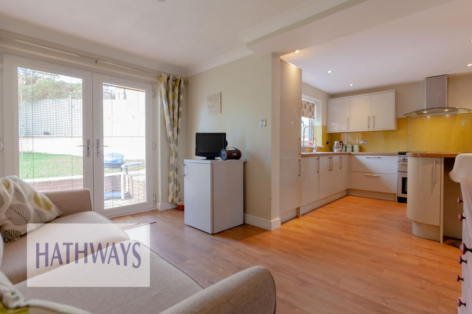 4 bed house for sale in Rosecroft Drive 21