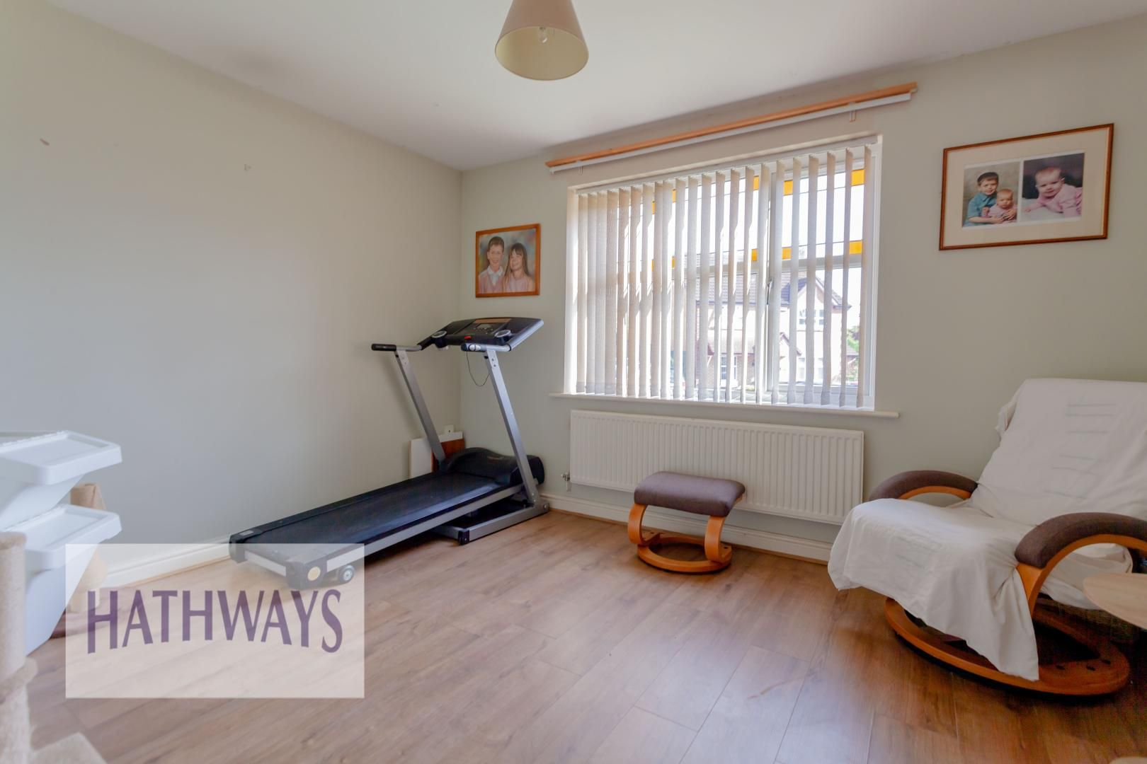 4 bed house for sale in Rosecroft Drive  - Property Image 22