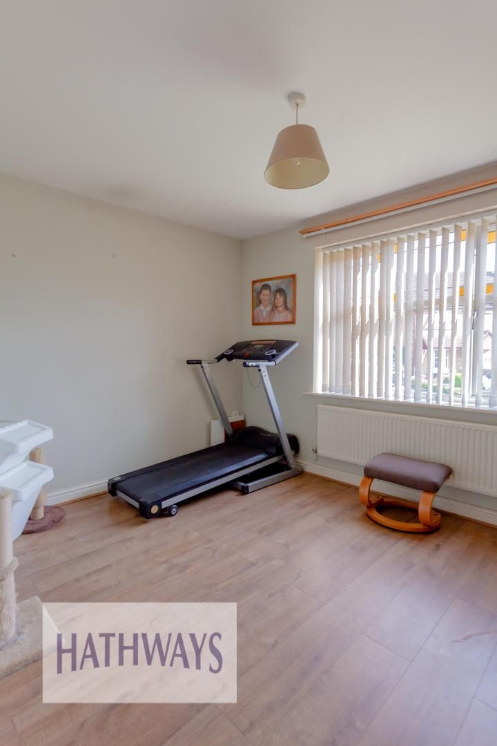 4 bed house for sale in Rosecroft Drive  - Property Image 23