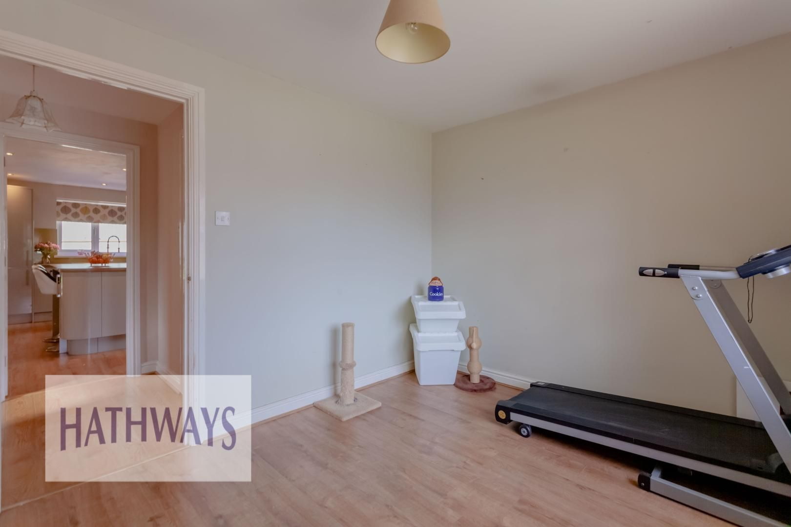 4 bed house for sale in Rosecroft Drive 25