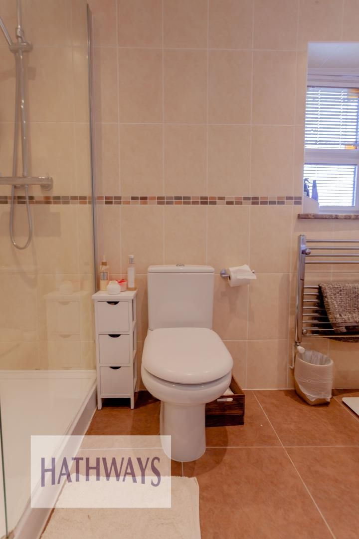 4 bed house for sale in Rosecroft Drive 34