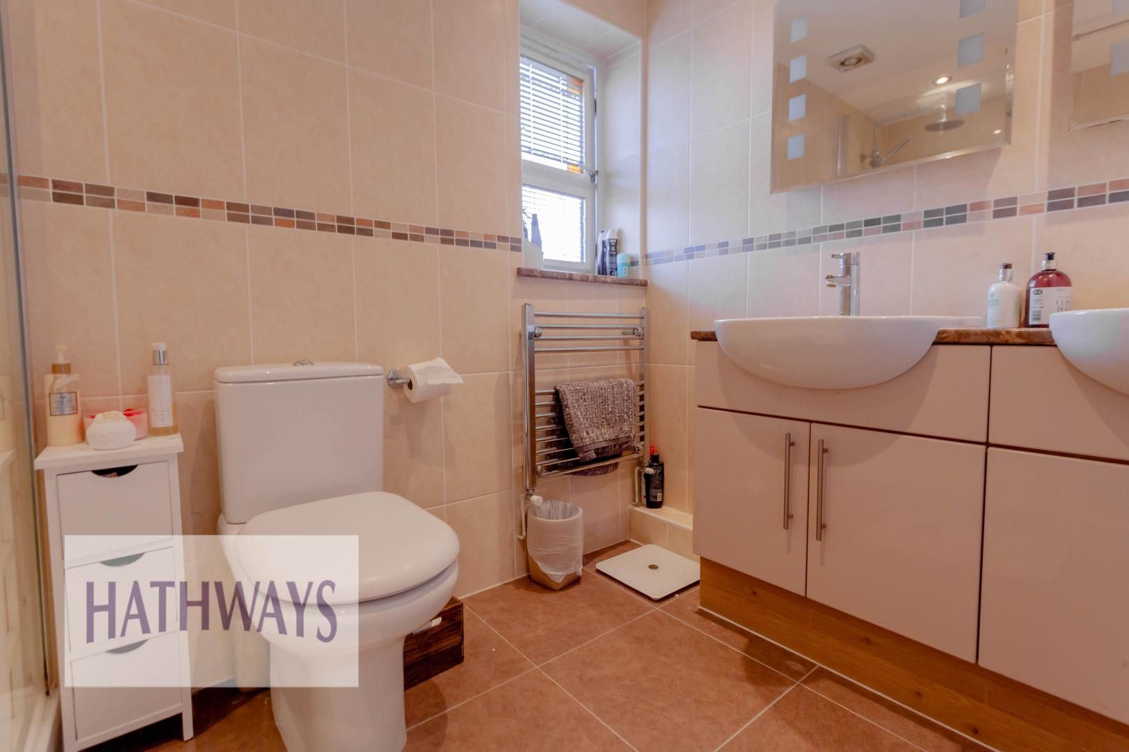 4 bed house for sale in Rosecroft Drive 35