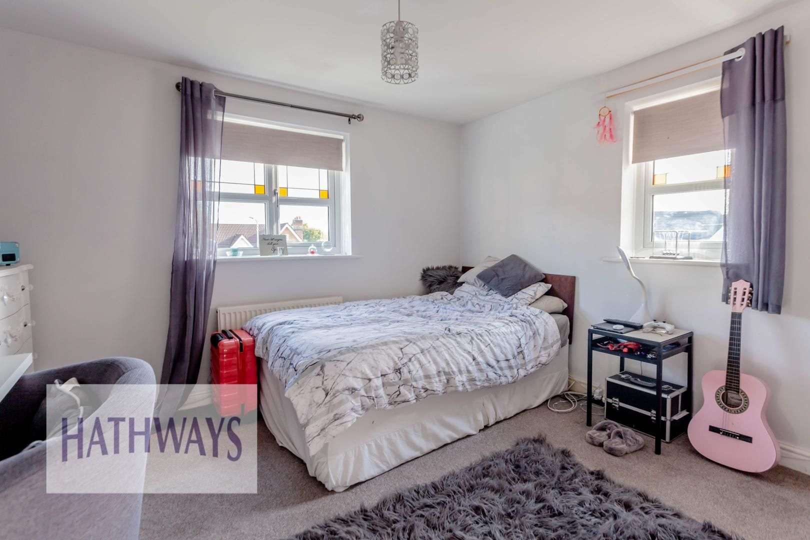 4 bed house for sale in Rosecroft Drive 40