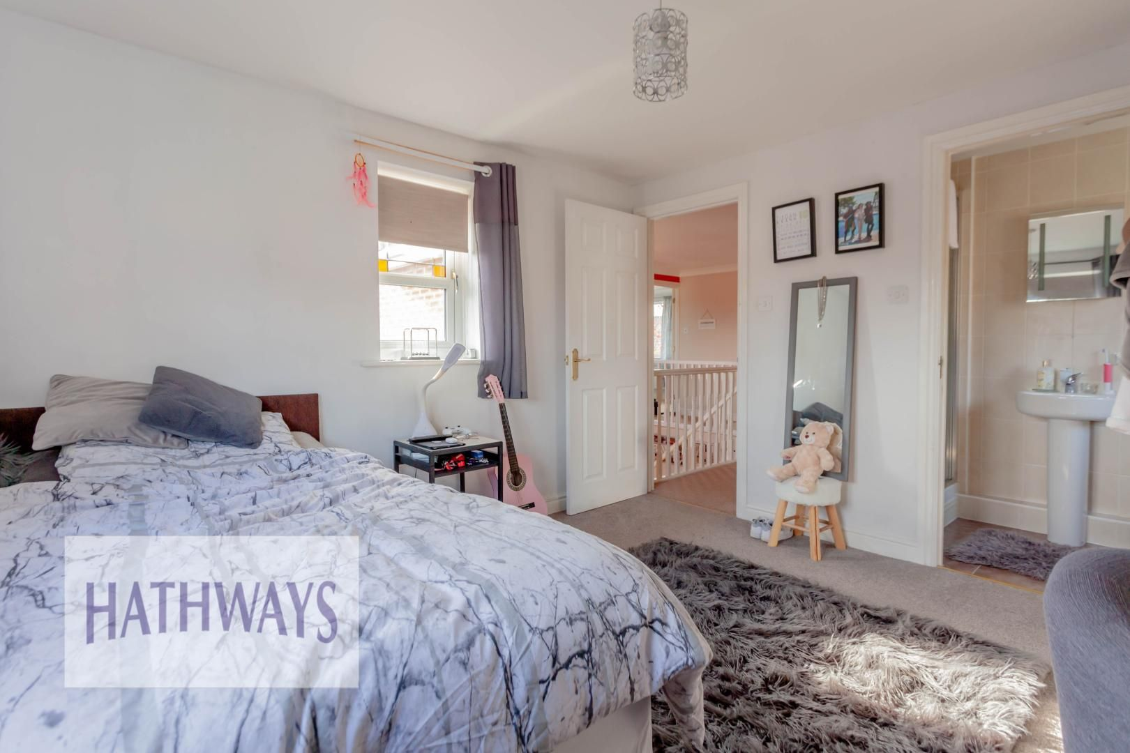 4 bed house for sale in Rosecroft Drive 42