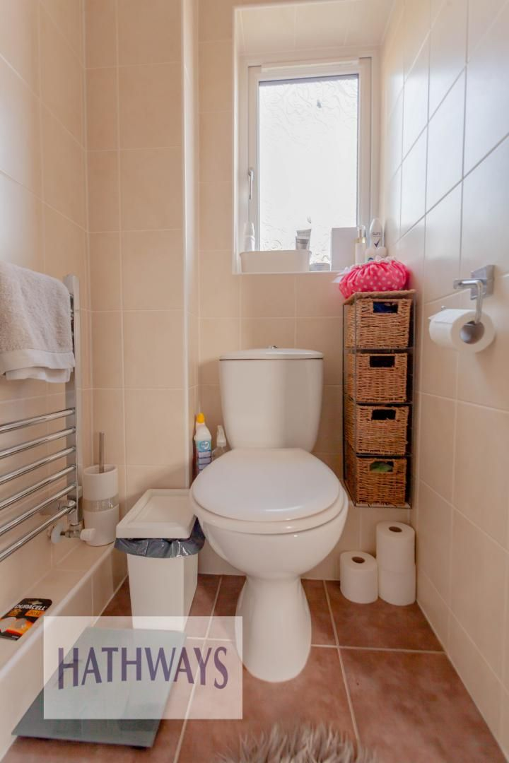 4 bed house for sale in Rosecroft Drive  - Property Image 45