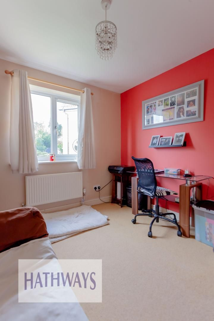 4 bed house for sale in Rosecroft Drive 48