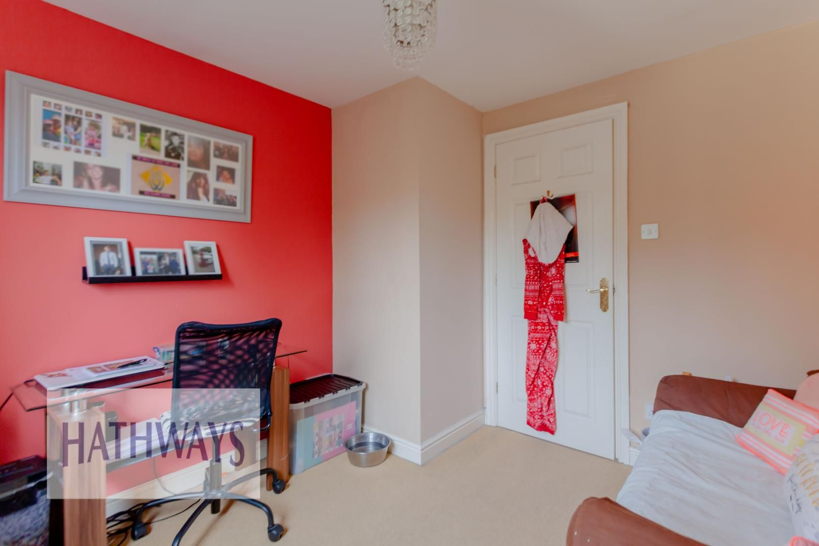 4 bed house for sale in Rosecroft Drive 50