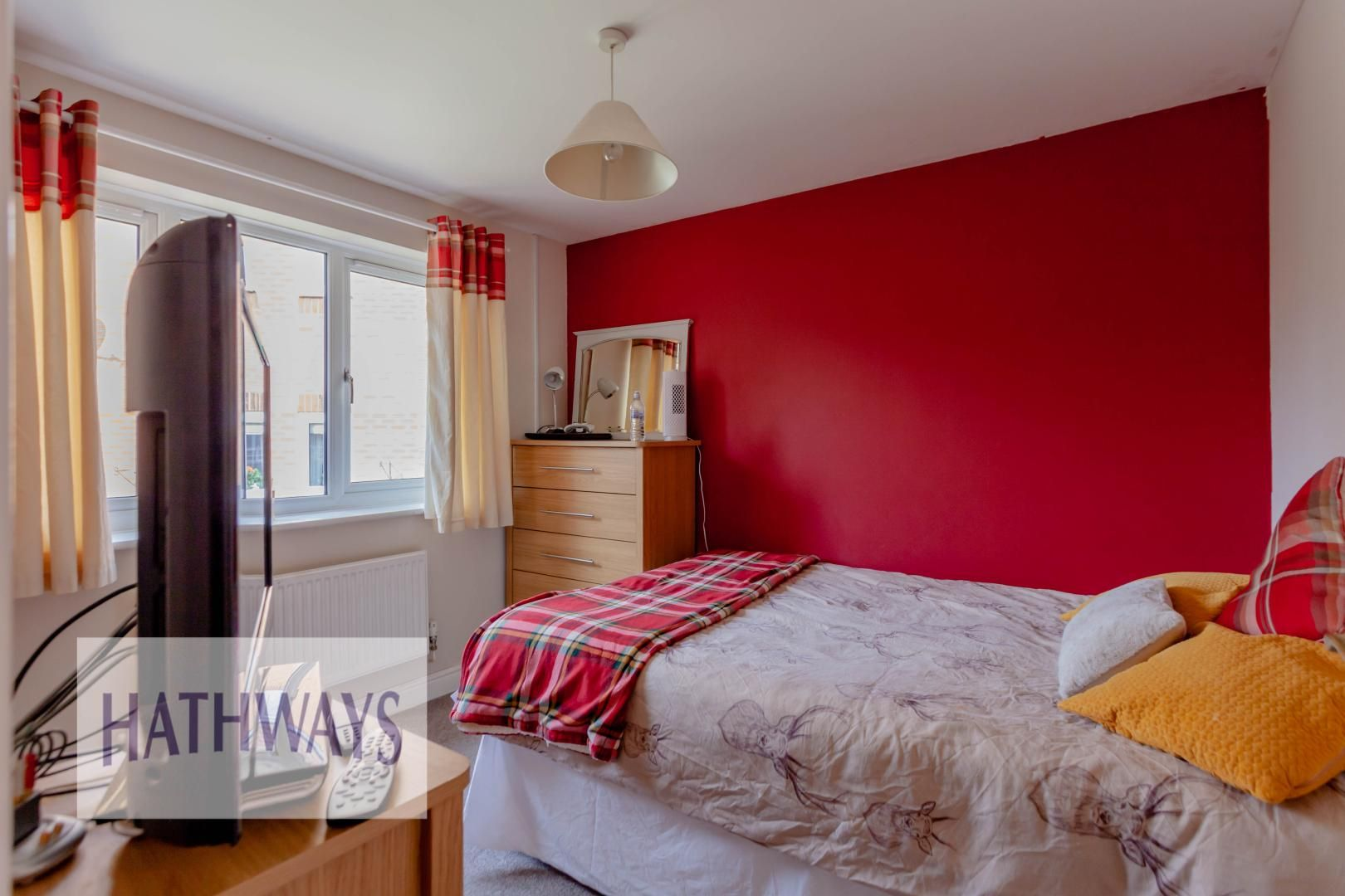 4 bed house for sale in Rosecroft Drive  - Property Image 52