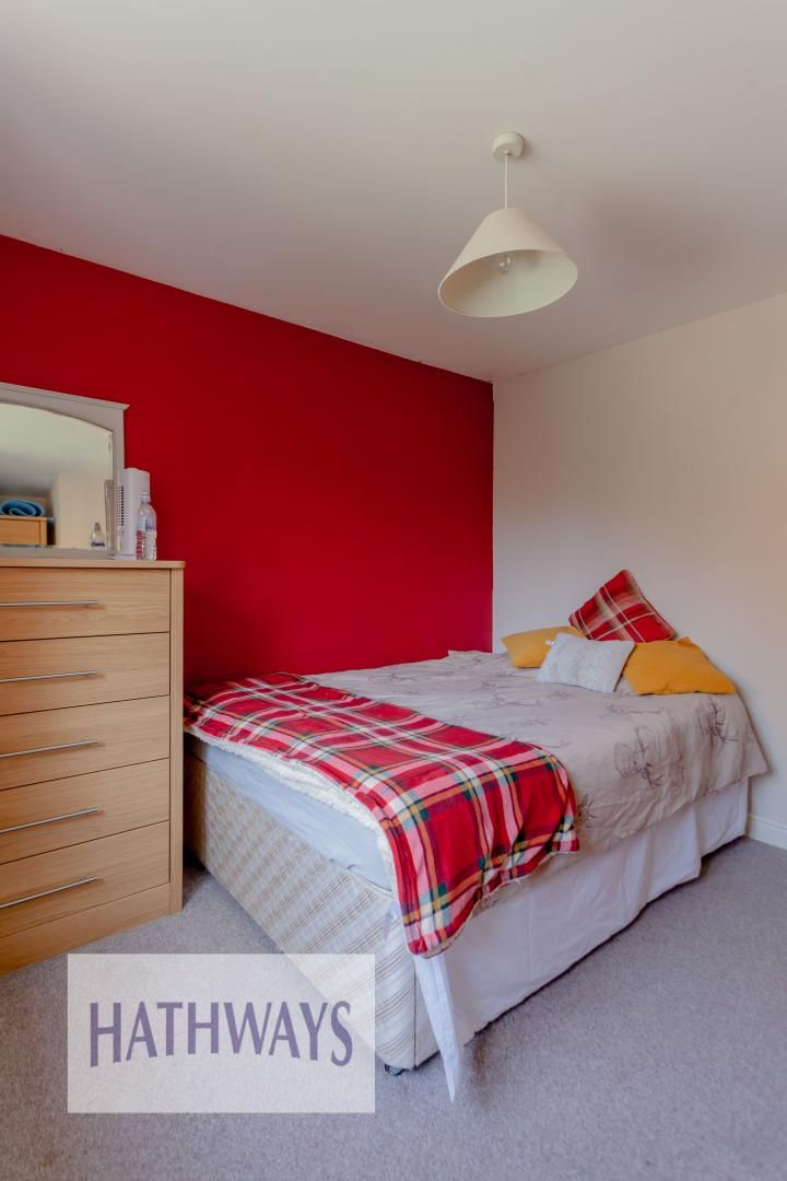 4 bed house for sale in Rosecroft Drive 55