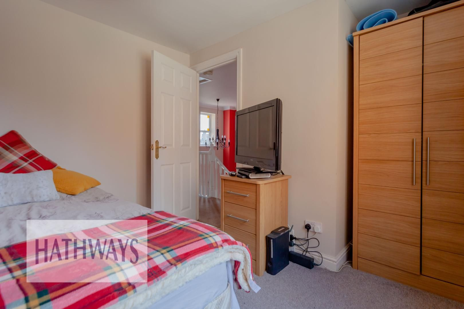 4 bed house for sale in Rosecroft Drive  - Property Image 56