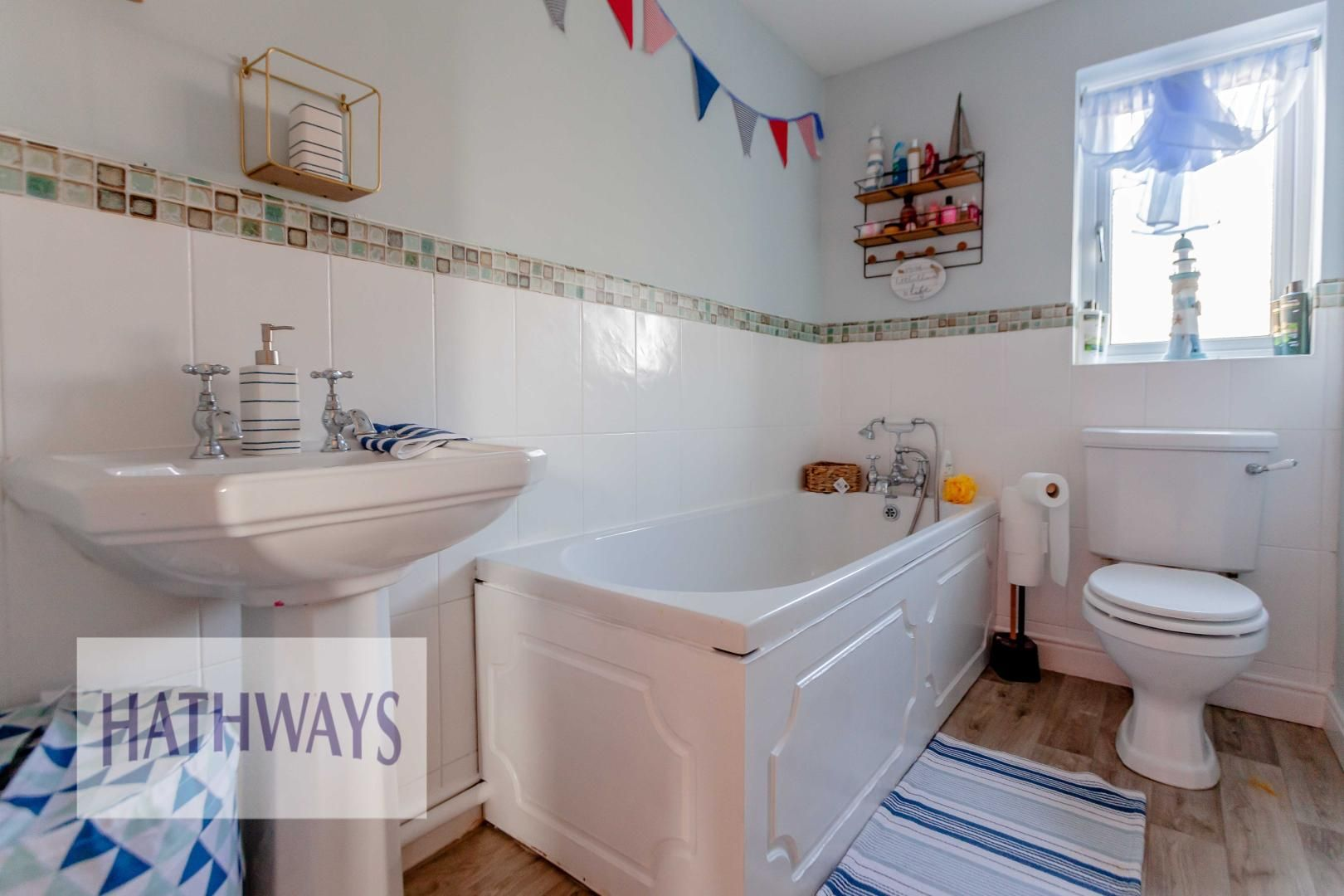 4 bed house for sale in Rosecroft Drive  - Property Image 58