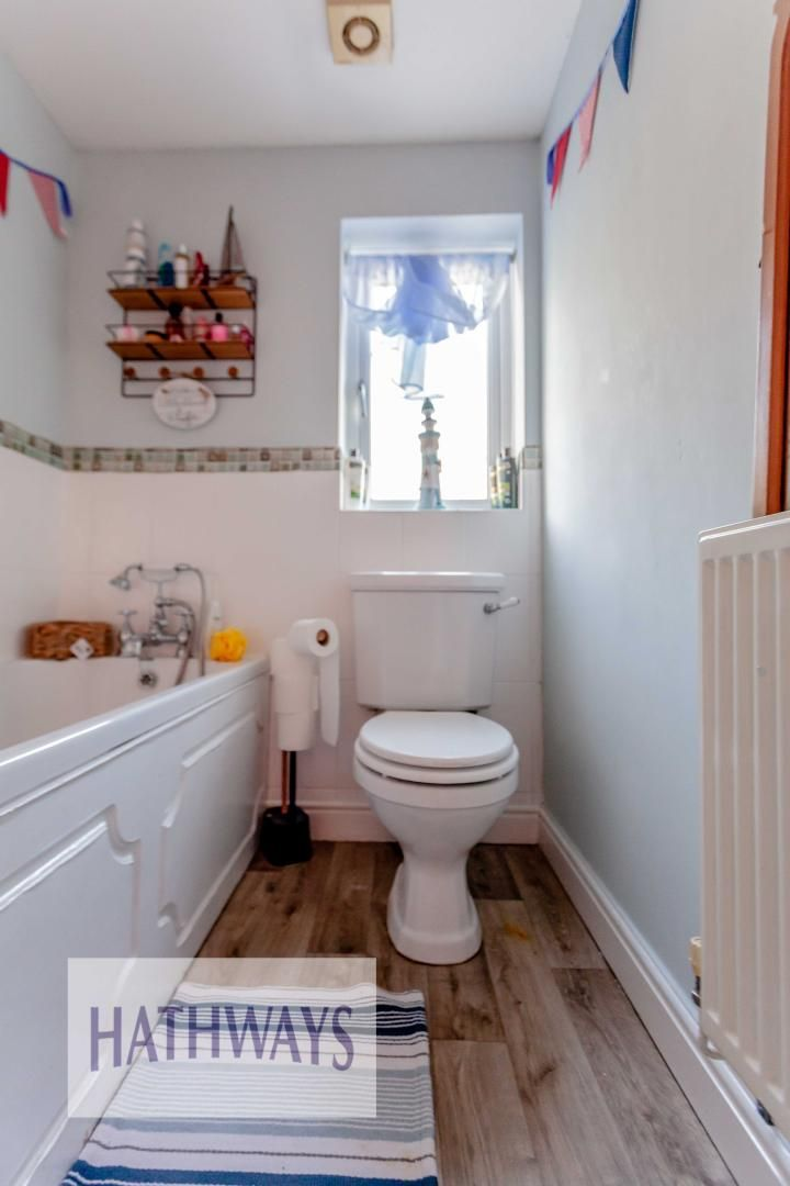 4 bed house for sale in Rosecroft Drive  - Property Image 59