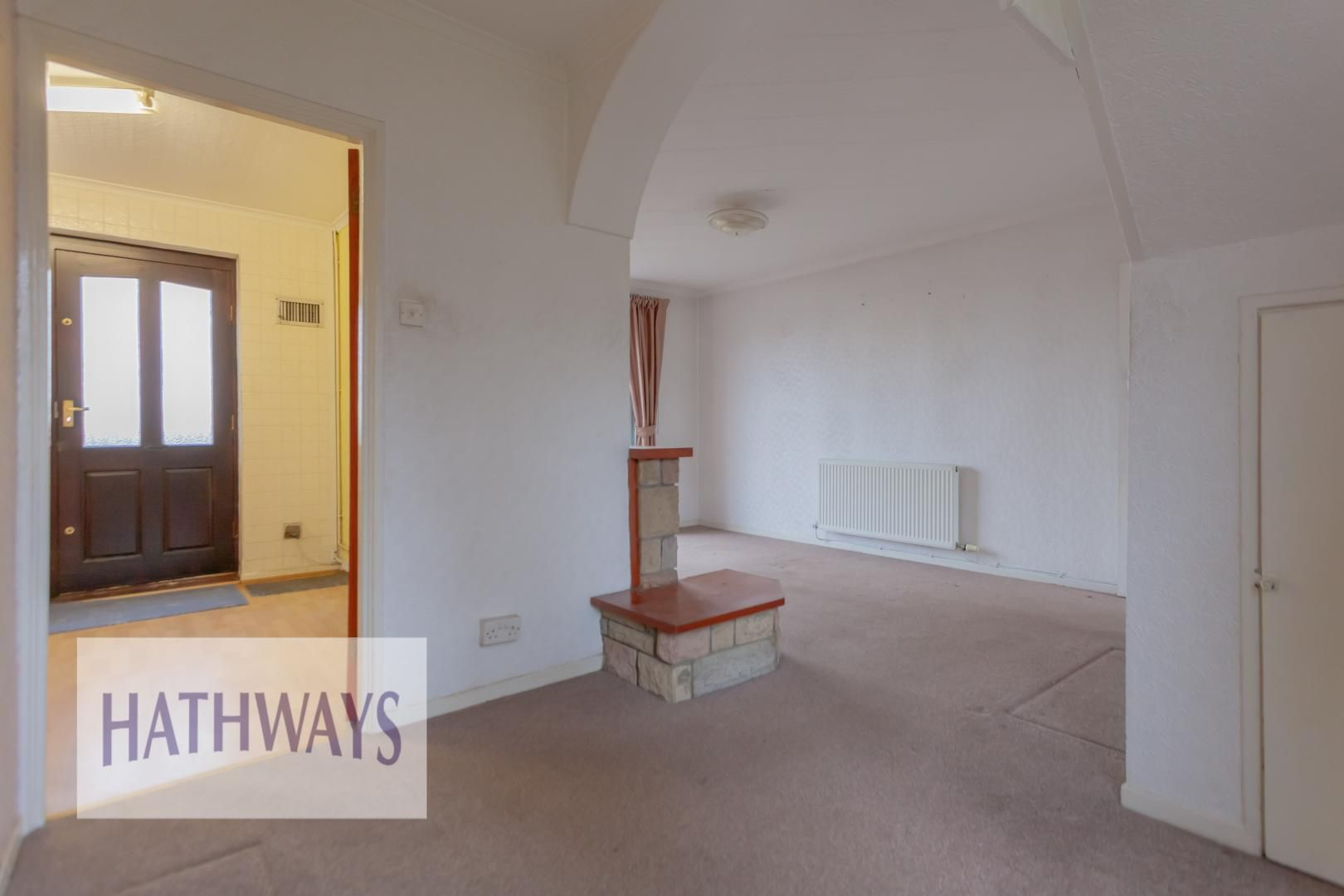 2 bed house for sale in Wordsworth Close 2