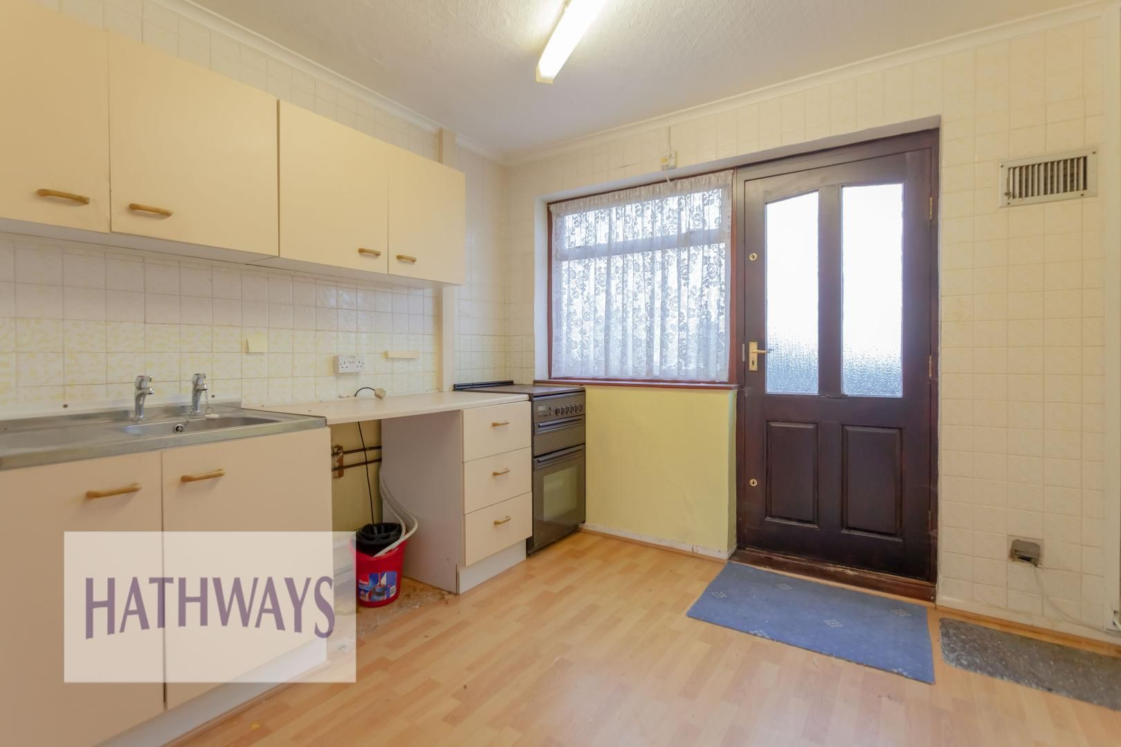 2 bed house for sale in Wordsworth Close 11