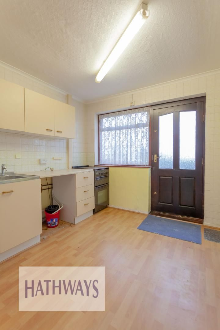 2 bed house for sale in Wordsworth Close 12