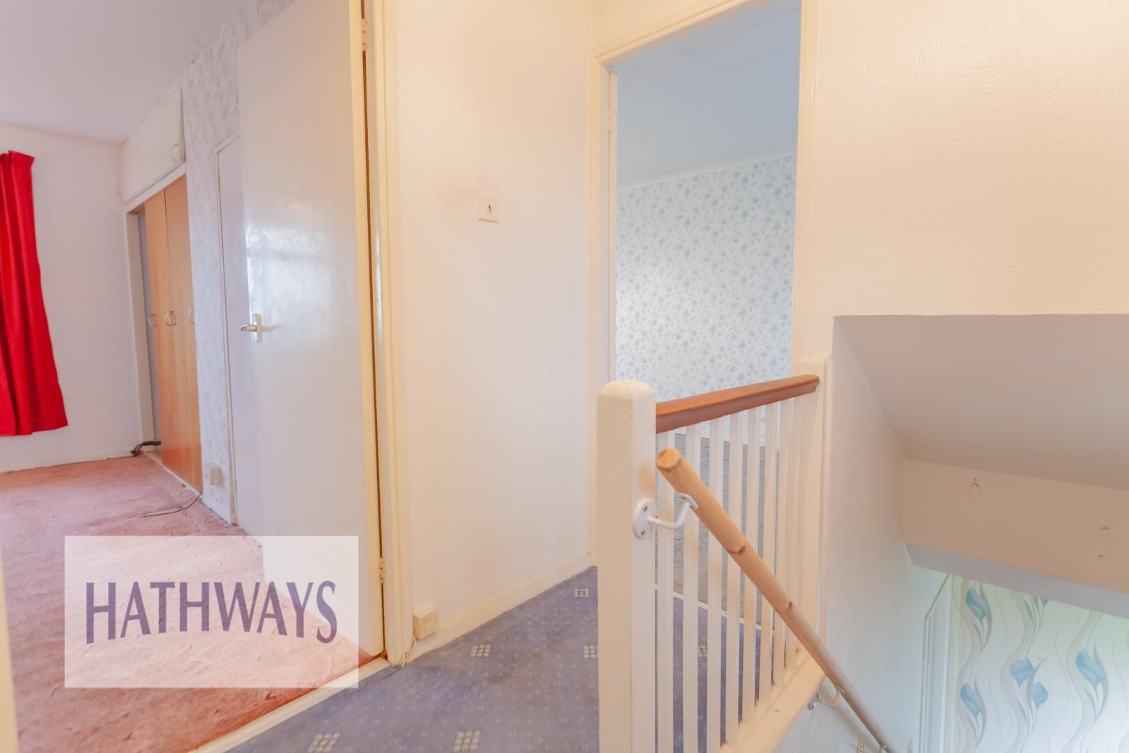 2 bed house for sale in Wordsworth Close 14